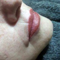 micropigmentación labios salamanca, micropigmentación labios jaén, carmen quesada