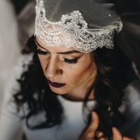 Maquillaje de novia salamanca, maquillaje de novia jaén, carmen quesada