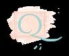 iso_logotipo